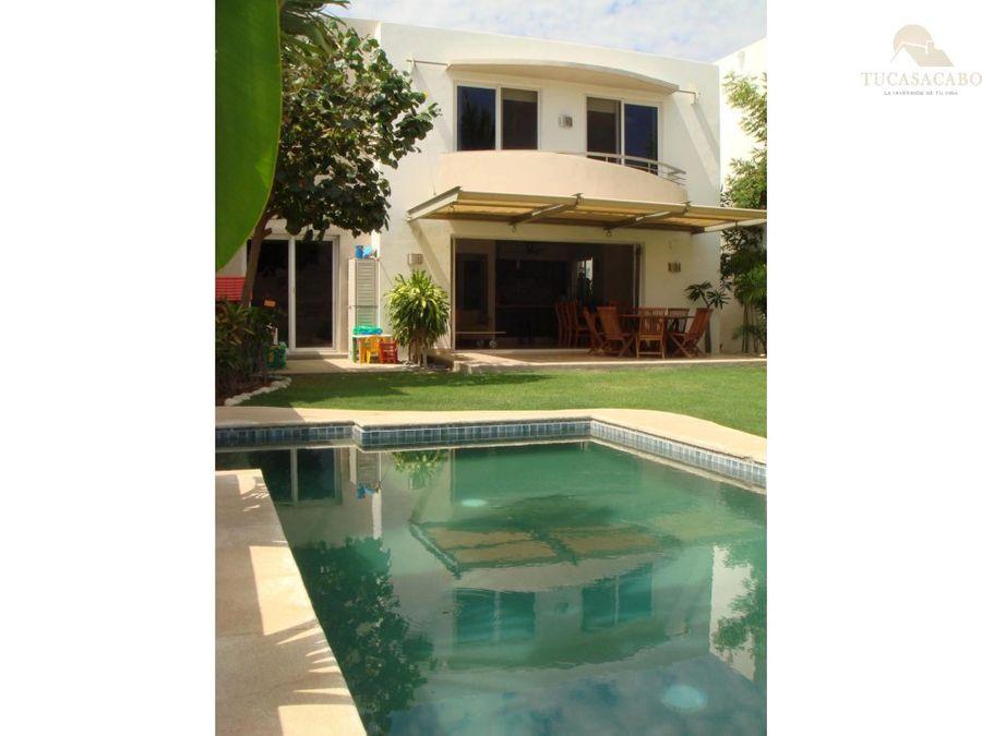 vista colorada 29 con piscina camino viejo a querencia san jose