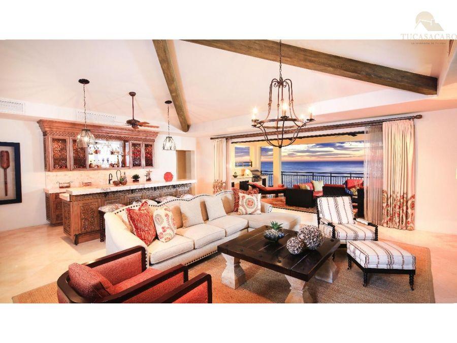 hacienda penthouse 2601 playa el medano 2601 cabo san lucas