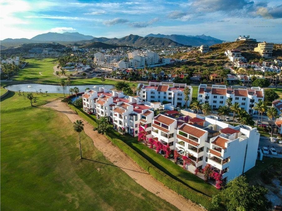 peninsula condominiums villa iii 303 san jose del cabo