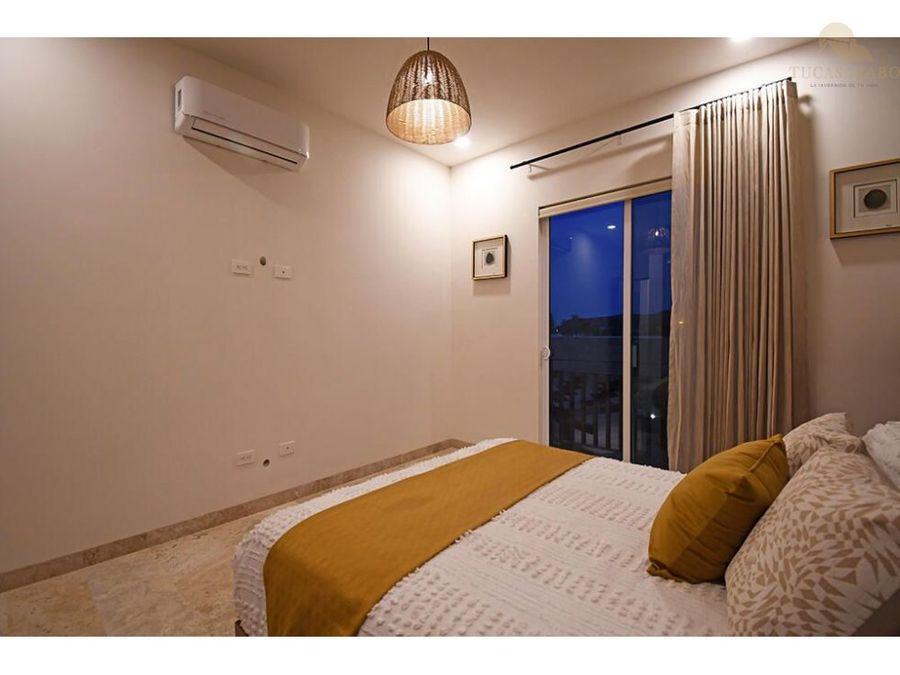 arrecife 2 bedroom condo boulevard las haciendas a40 san jose