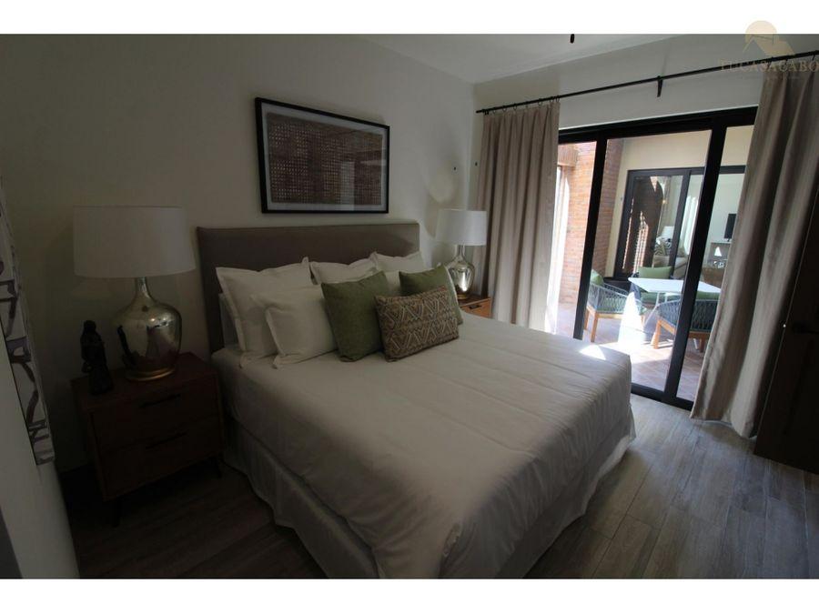 mavila village 2 bed condo type 5 1st floor 2a pacific