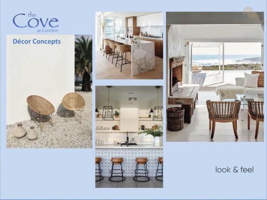 the cove en cerritos beach lot 2796303 pacifico