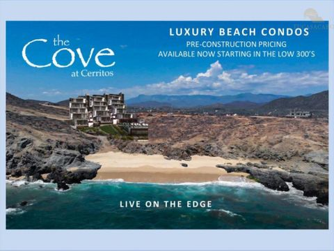 the cove at cerritos beach lot 2796 302 pacific