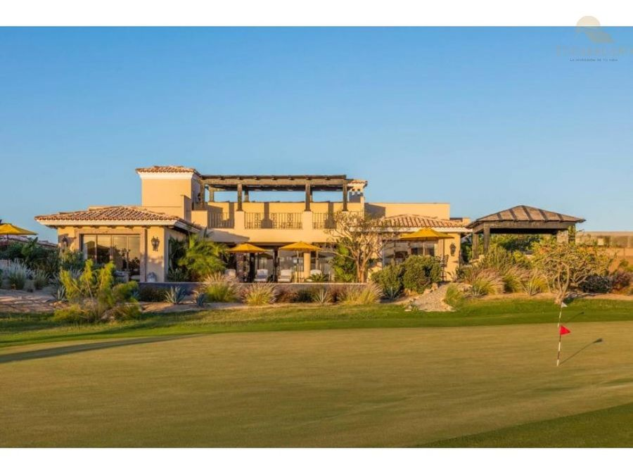 villa diamante golf villa 3 pacific