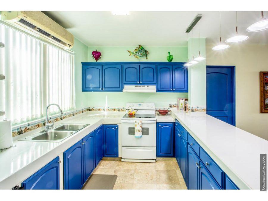 condo en venta villa neptuno blue