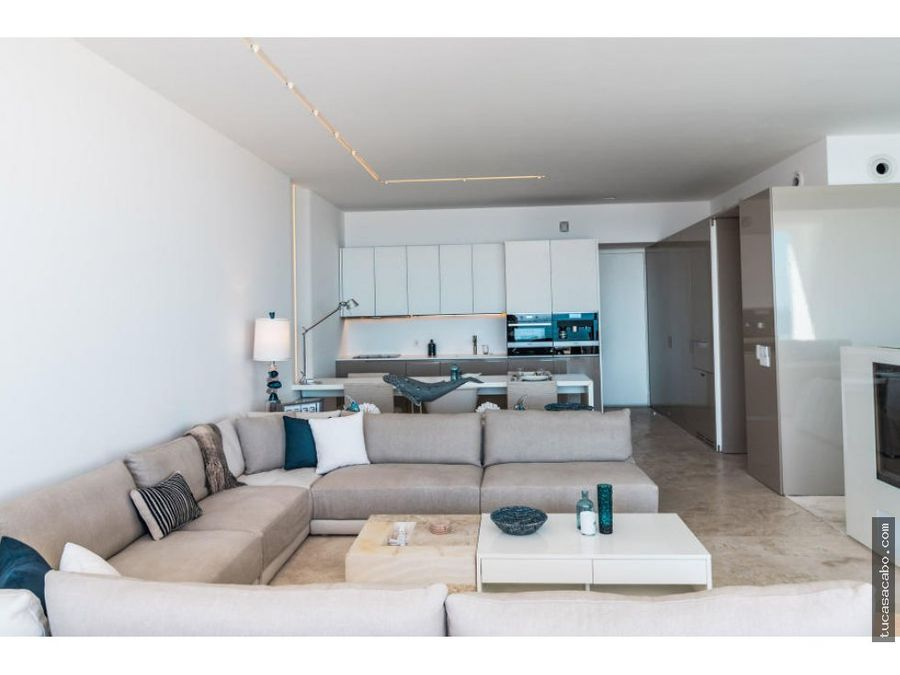 ocean view luxury fully furnished condo san jose