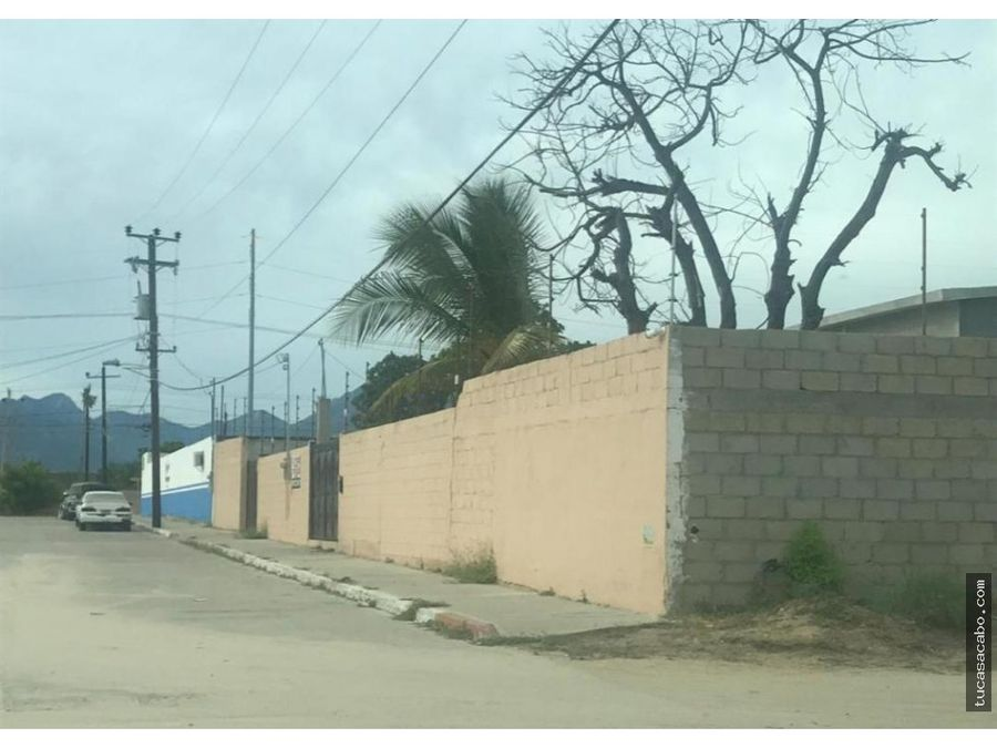 beautiful home at sjc av los pirules san jose