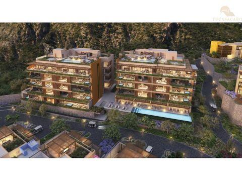 penthouse st regis residences via de lerry 502 pacific