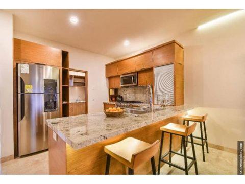 condominio nuevo en venta vista real tezal cabo san lucas