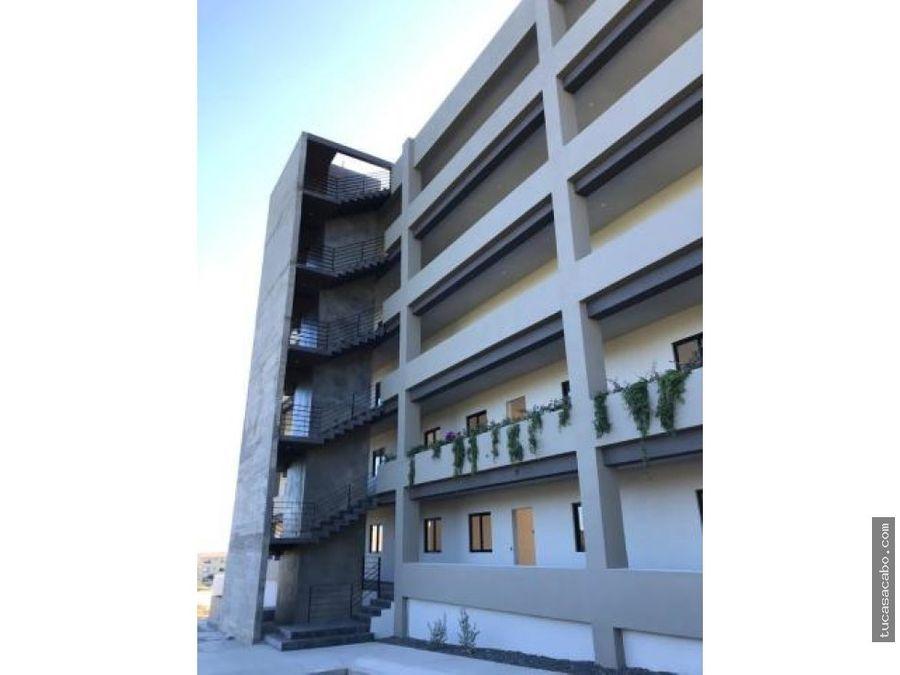 condo caleta 104 sabina residential 104 tezal