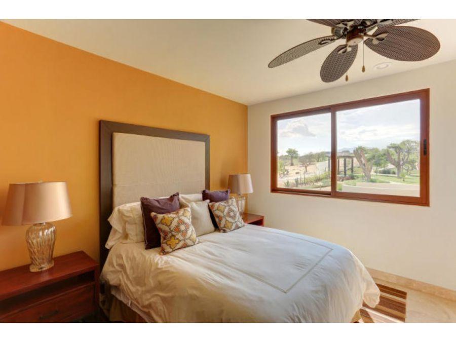 campestre condominiums campestre acceso