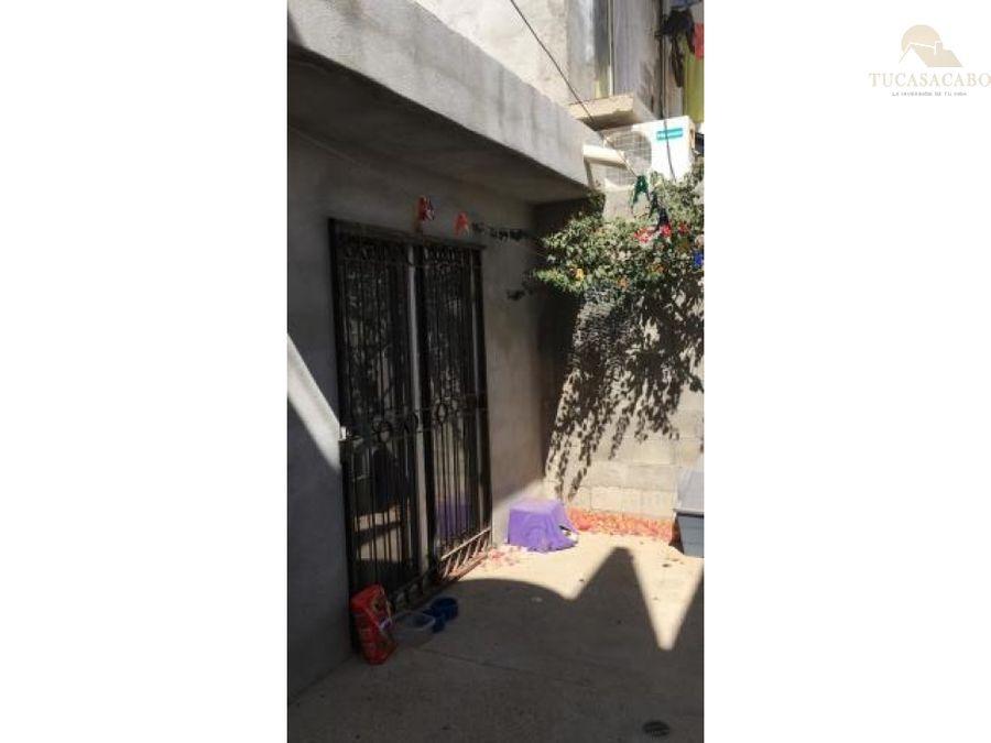 casa enero 7 calle del chipir cabo san lucas