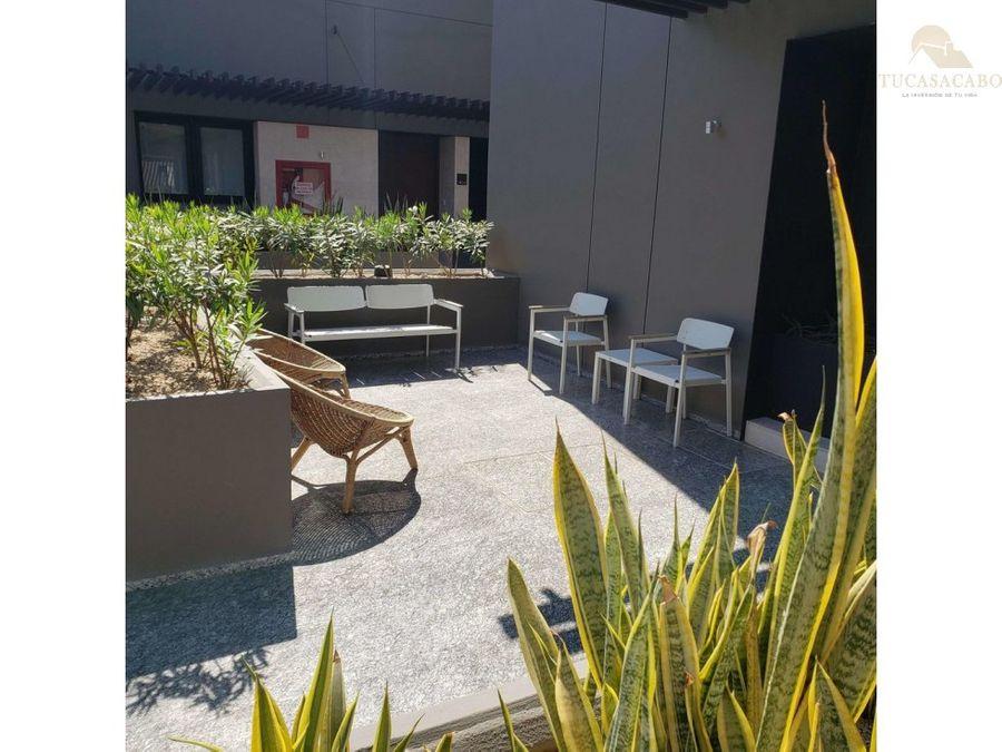 the paraiso residences lazaro cardenas 1405 cabo san lucas