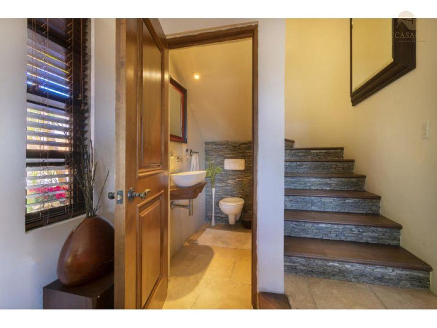 casa alma the charming home paseo colinas cabo san lucas