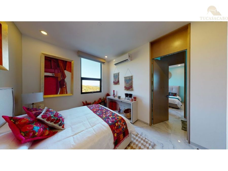 pacific bay pacific bay luxury residencial 1b pacific