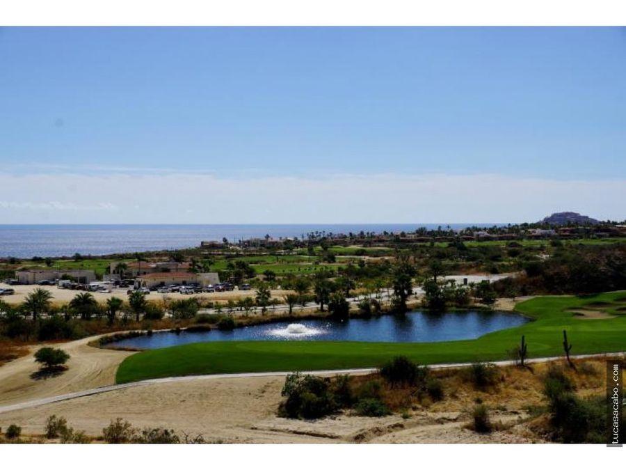 terreno campestre vista lagos san jose