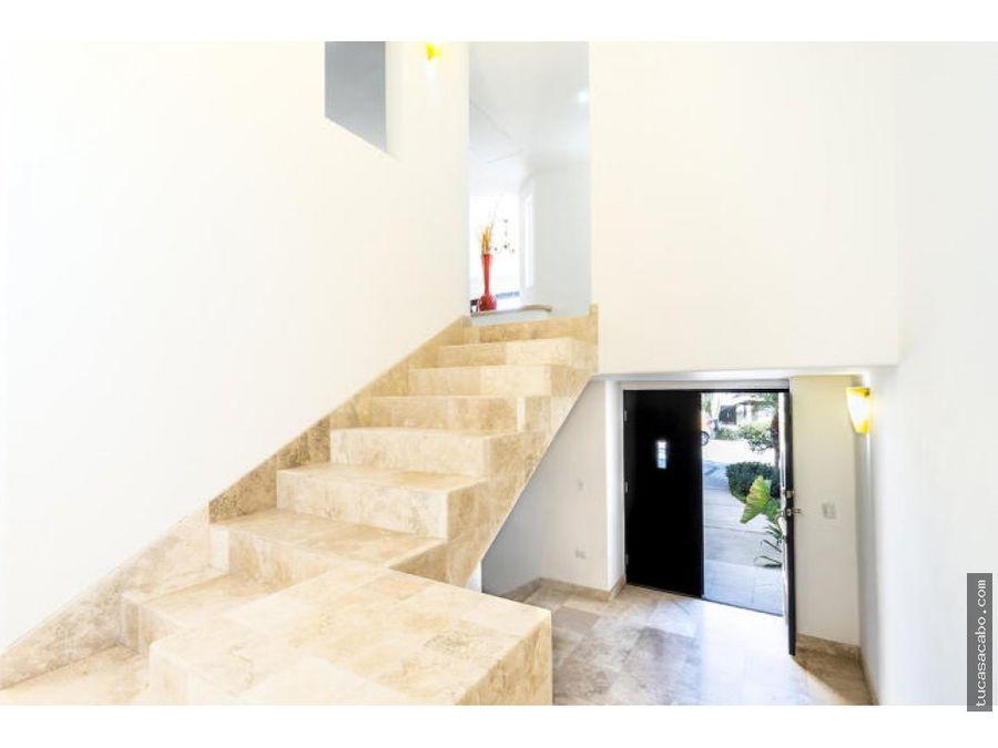 casa toscana a13 ave napoles cabo corridor