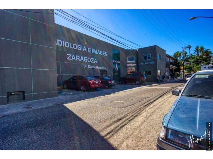 commercial 34 calle zaragoza san jose del cabo