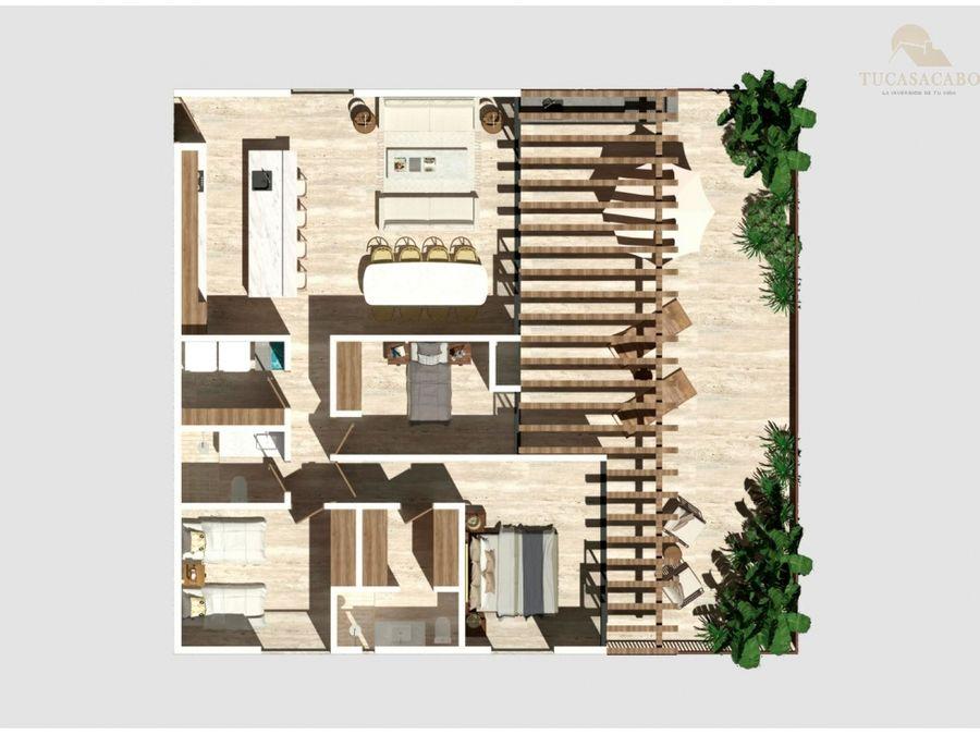 torres de san jose penthouse sn a39 san jose del cabo