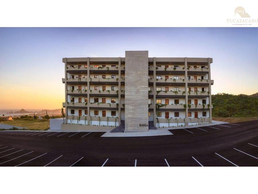 sabina residences torre caleta 302 cabo corridor