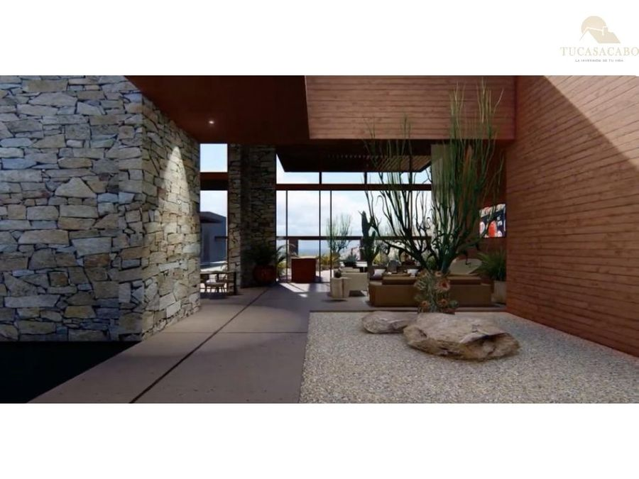 condo ladera via ladera penthouse 601 san jose corridor