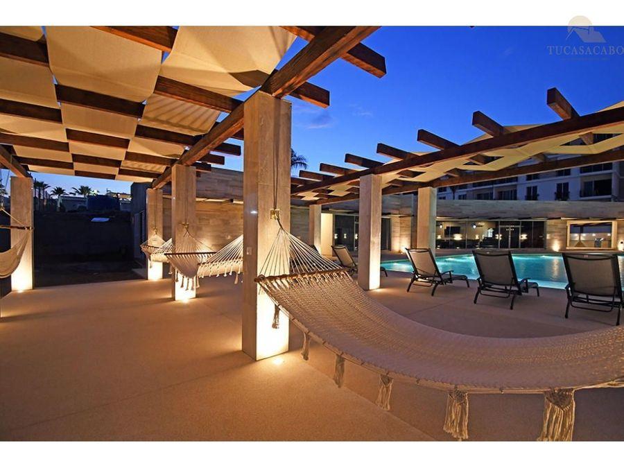 penthouse oceanview 3 br boulevard las haciendas a18 san jose