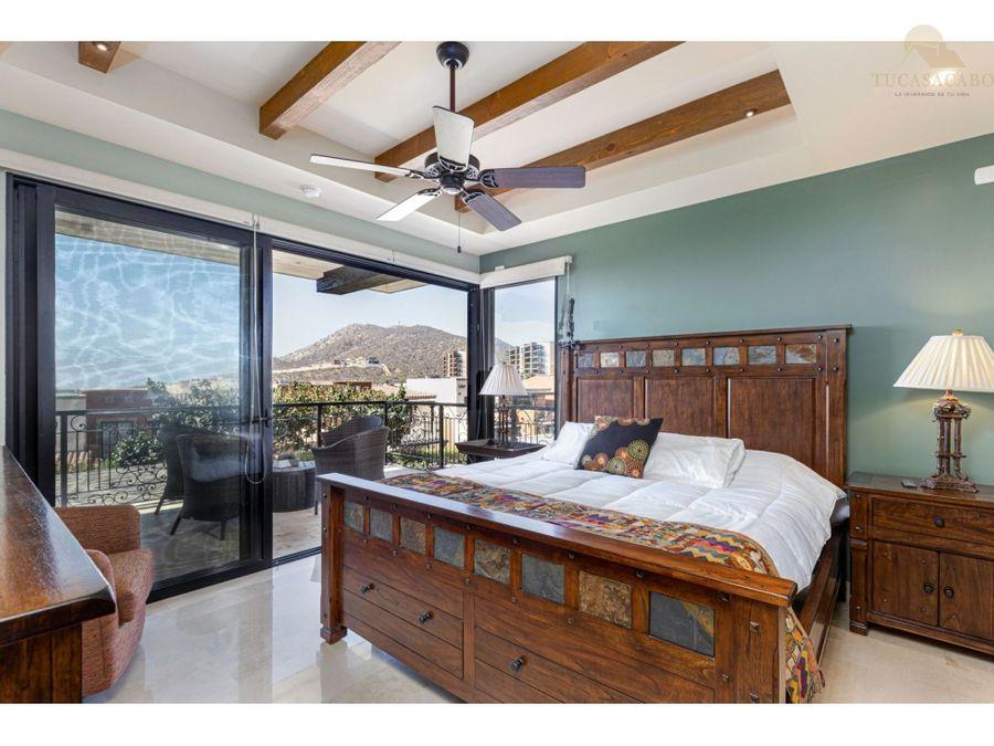 casa elvis copala oceanview corner 1201 pacific