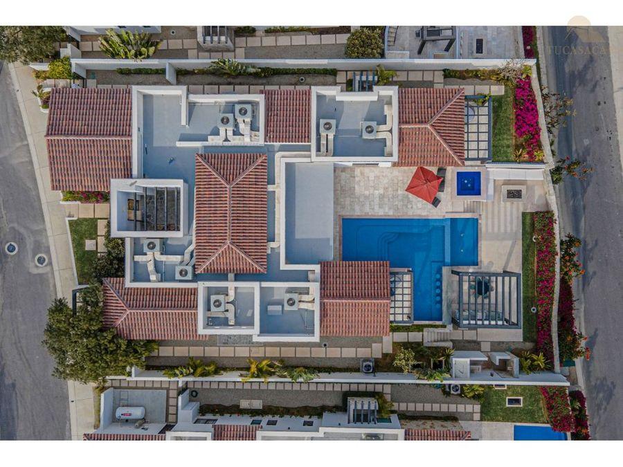 villa fontanet coronado via de mendoza 49 coronado pacific