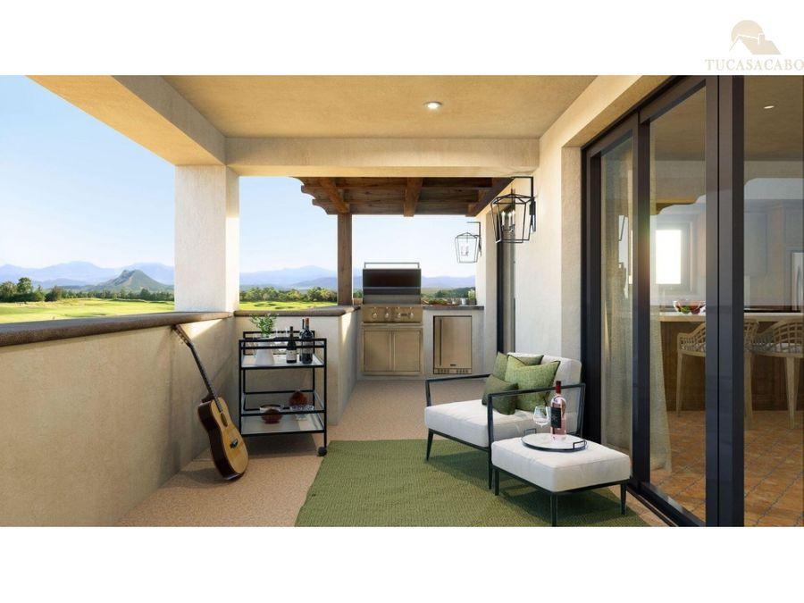 rancho san lucas duplex 2nd fl the villas 49b pacific