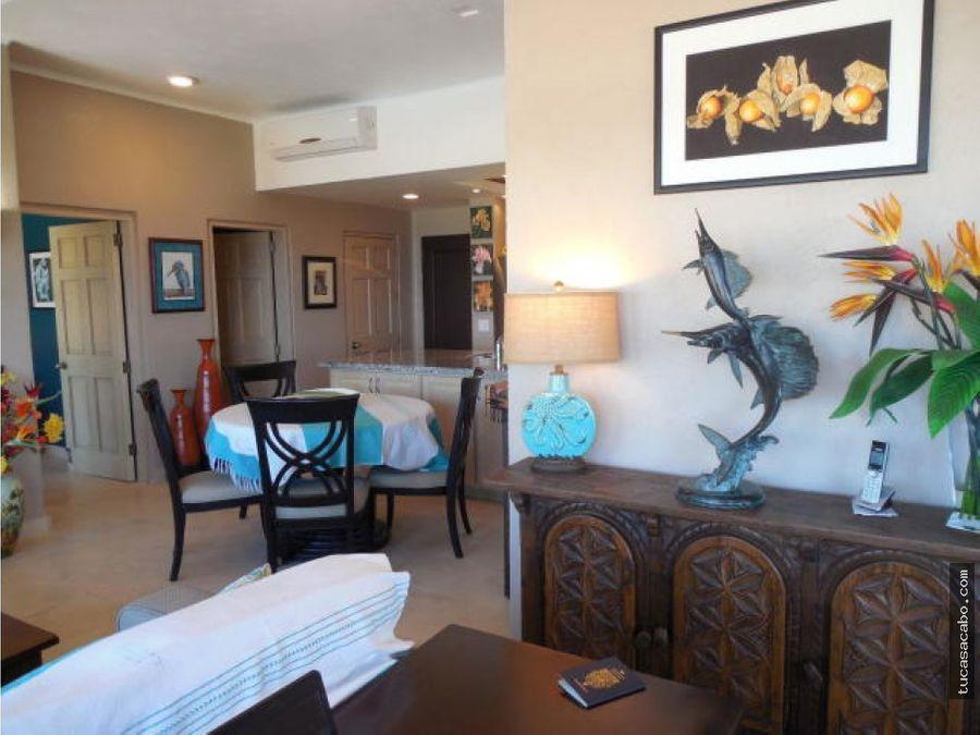 penthouse ballena 401 corr turistico oceanfront