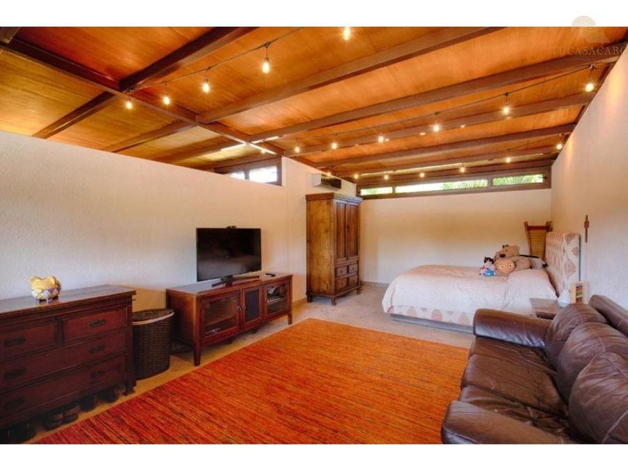 casa del campo ranch catarina san jose del cabo