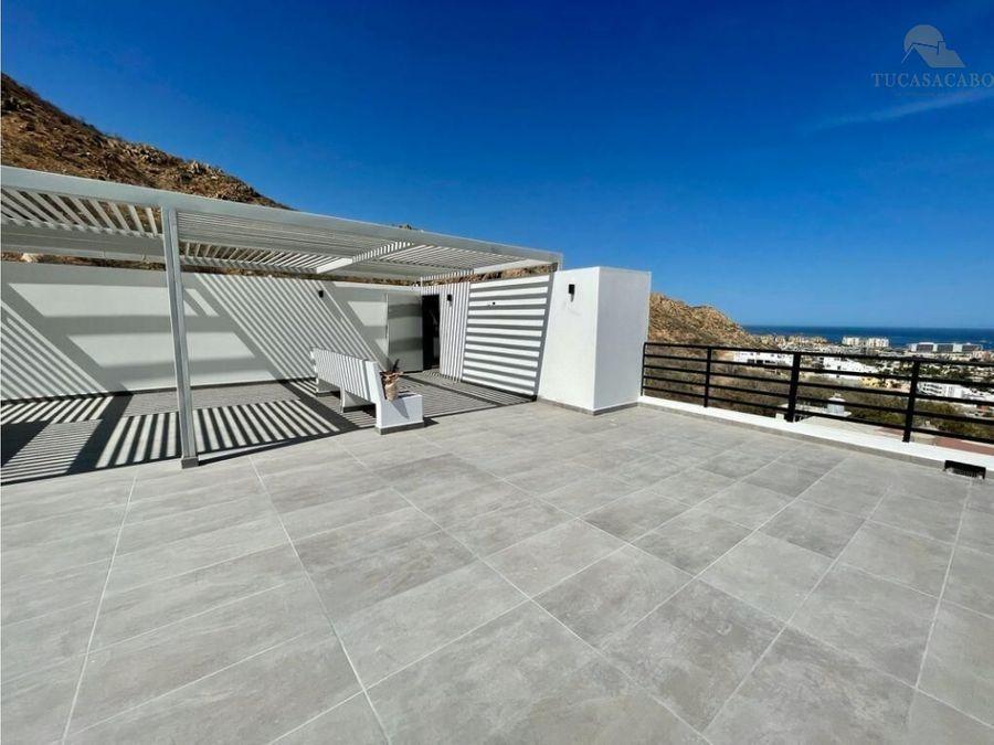 penthouse sea breeze sea breeze d05 cabo san lucas