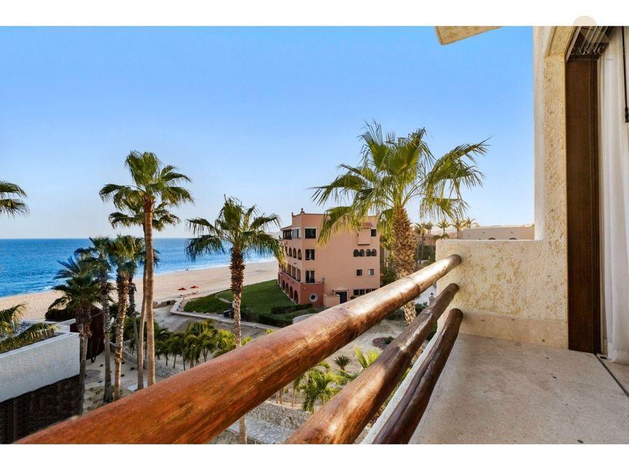 ventanas al paraiso beach rosewood residences 1303 san jose corridor