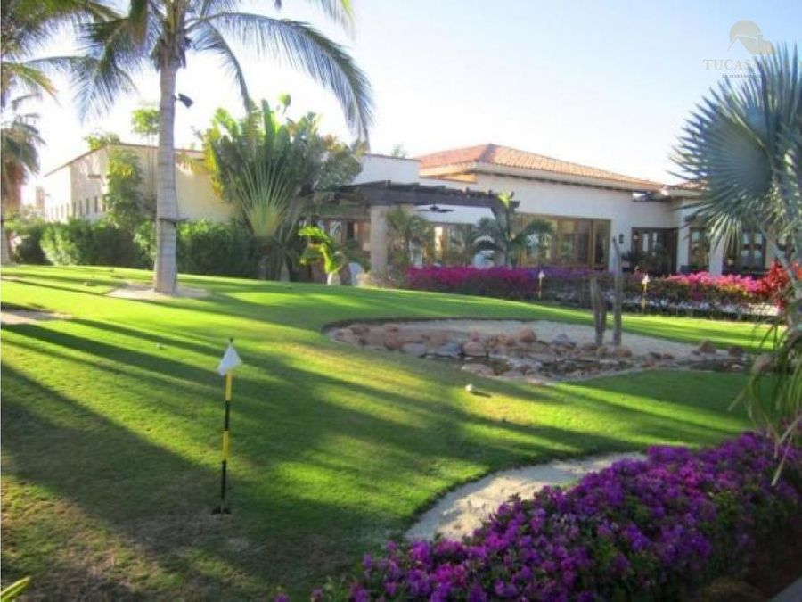 villa agave 39 pueblo main 39 san jose del cabo