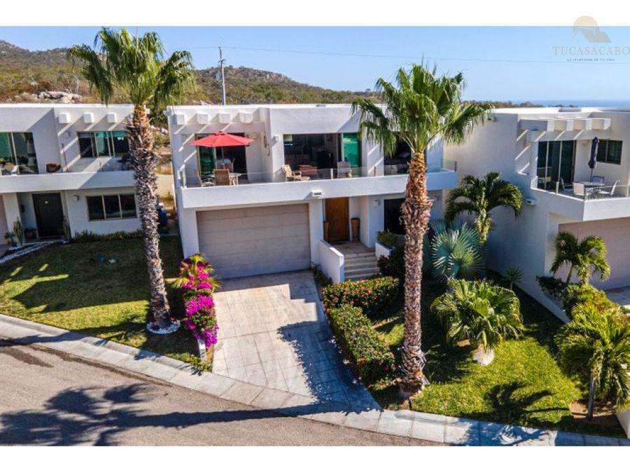 las palmas 10 casa mexicana cabo corridor