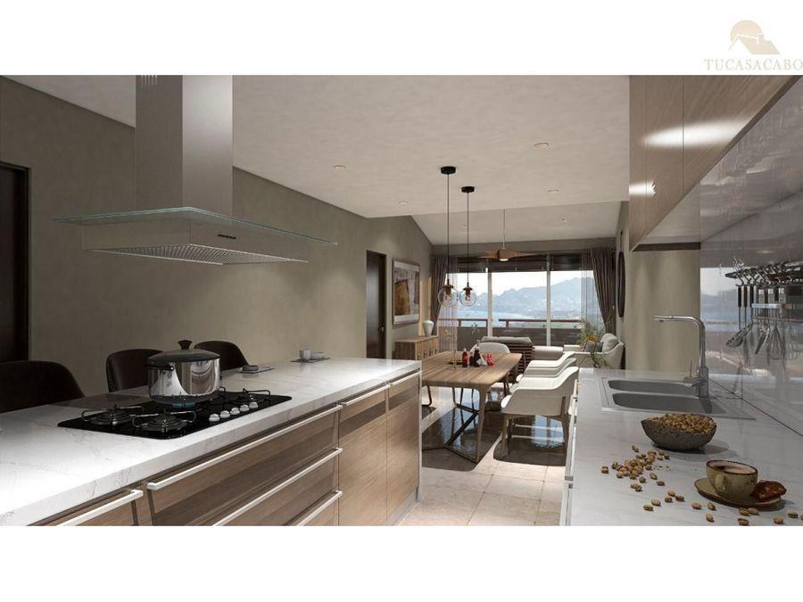 novo tamar penthouse duna tower 421 cabo san lucas
