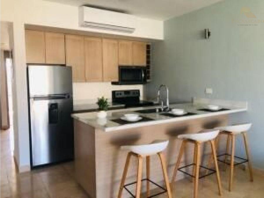 peninsula condominiums villa iii 105 san jose del cabo