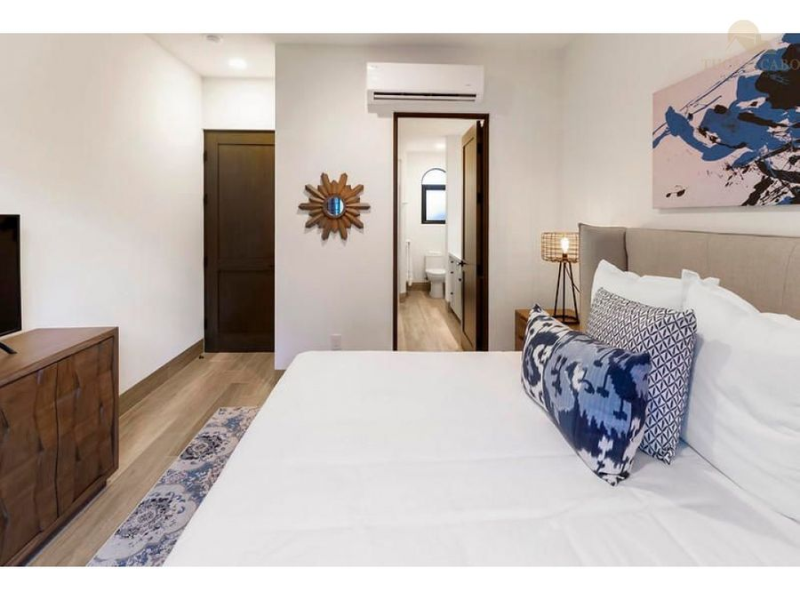 mavila village 2 bed condo type 4 first floor 2a pacific