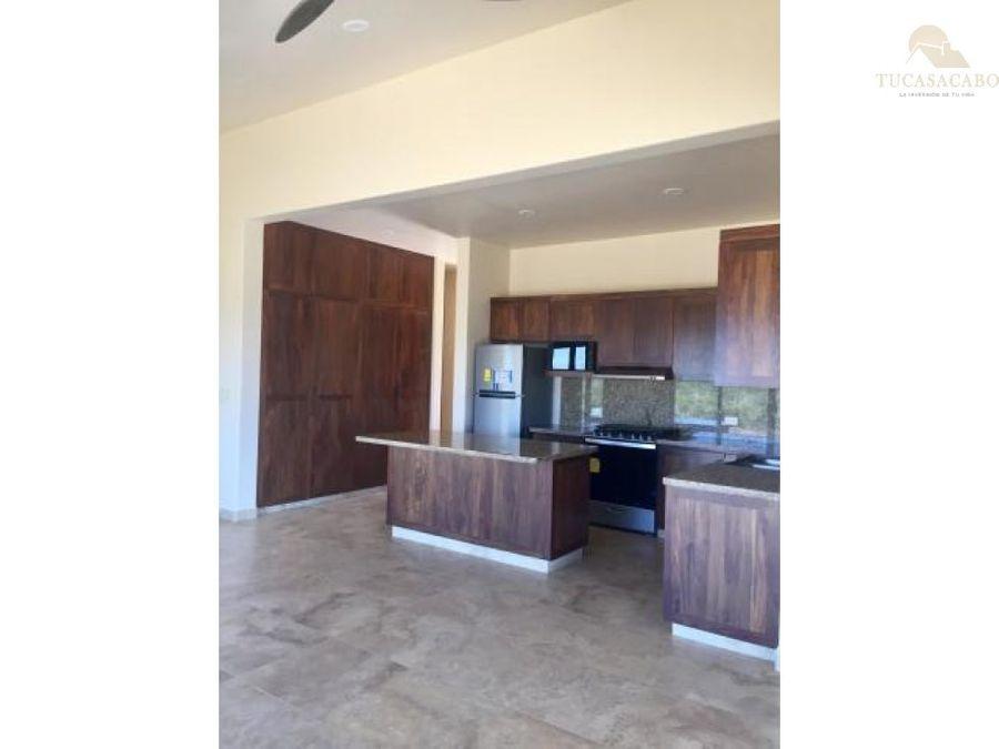 casa bella 0166 calle acceso pacific