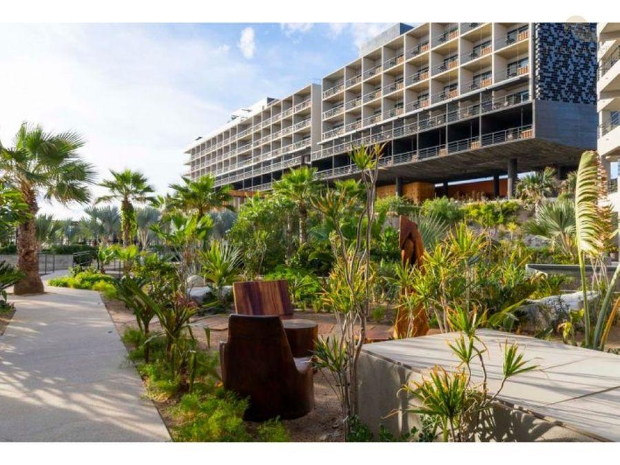 the cape residences the cape a thompson hotel 602 cabo corridor