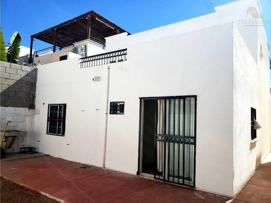 casa hawai casa blanc casa blanca 8 cabo san lucas