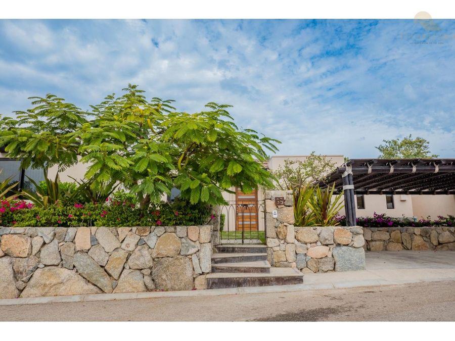 hermitage villa 35 l 35 carr transp km7 cabo corridor