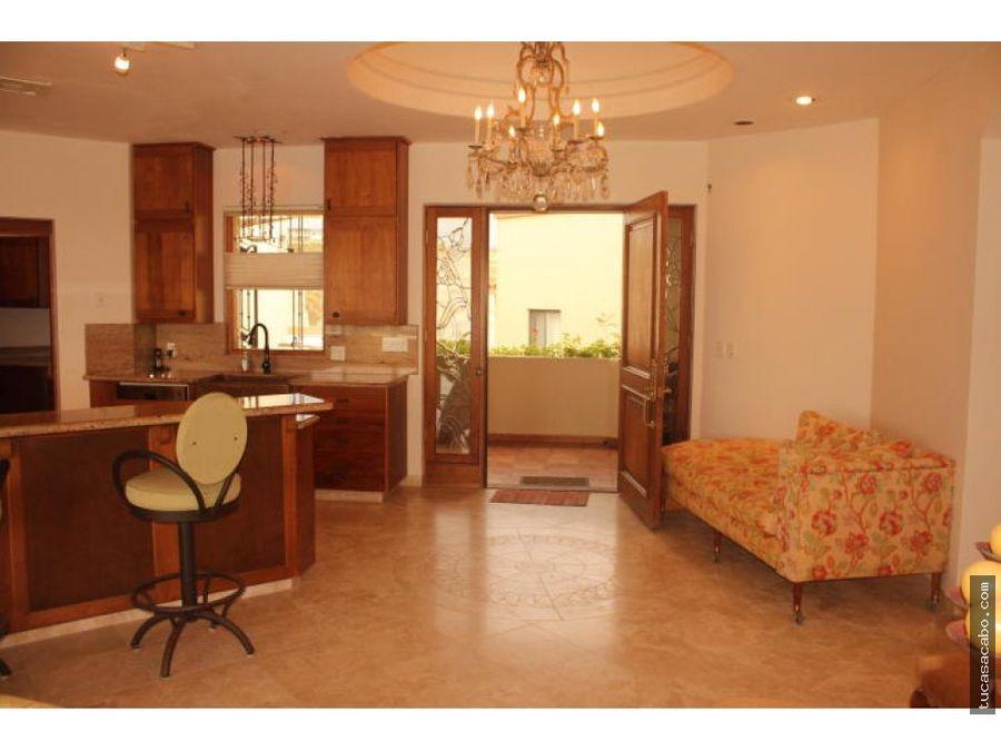 villa 2 oceanfront ph hwy 1 v 2 601 san jose