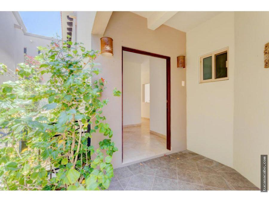 two story home ventanas 14 espiritu santo ph2