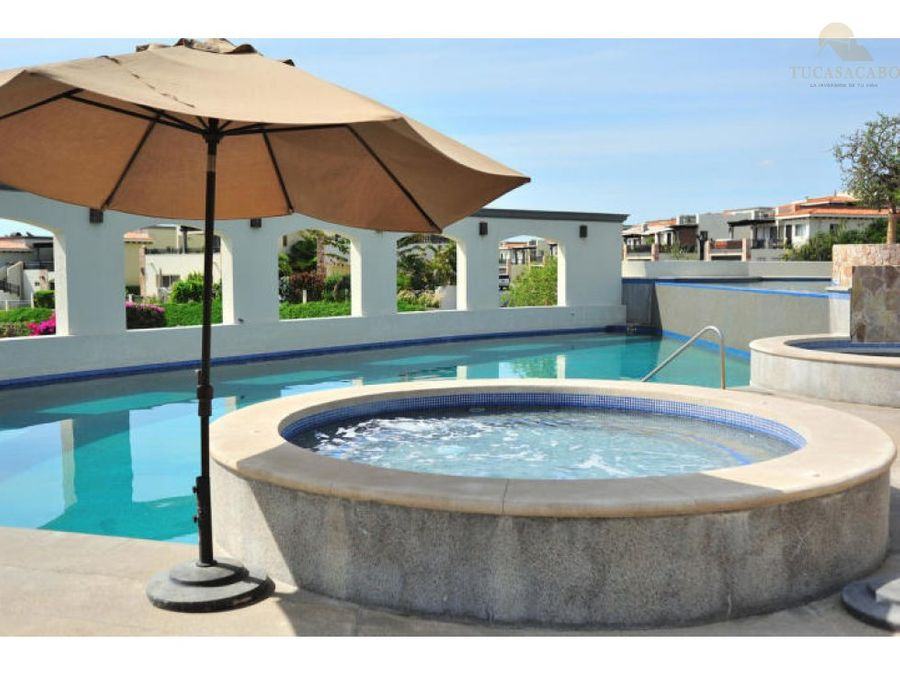 best deal ventanas phase 1 134 a cabo san lucas
