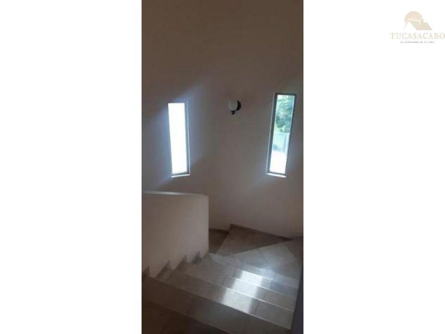 casa franz agaves 1 cabo corridor