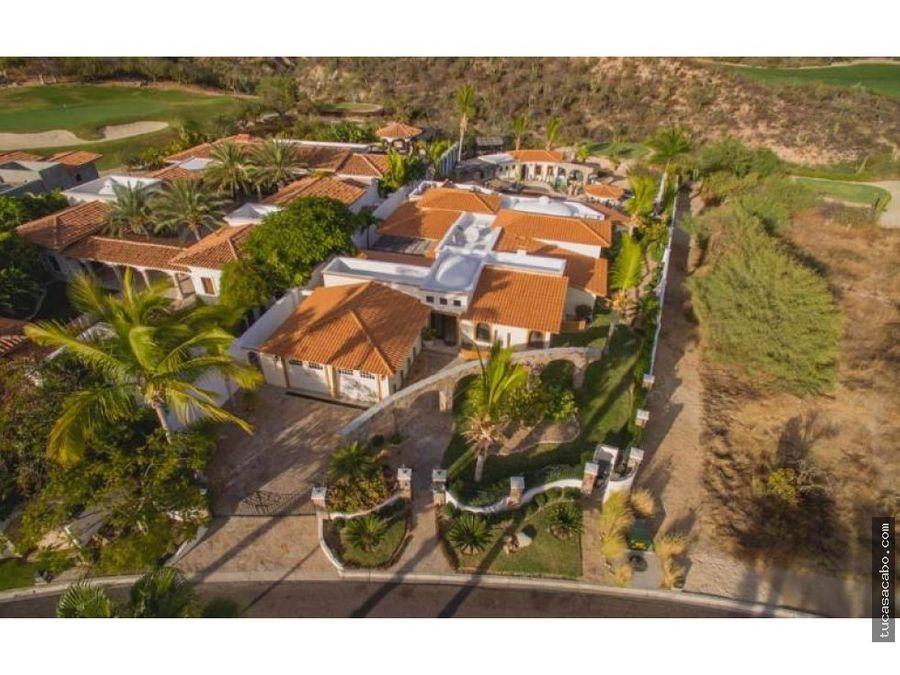 casa suzanna 60 palmilla estates san jose