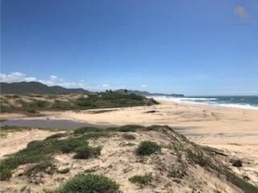 gtn lot beachfront hwy 19 pacific