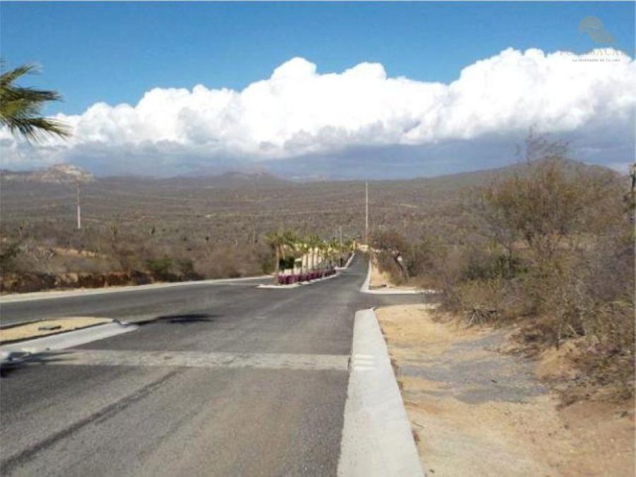 rolling hills lot 2 blk 4 2 principal road