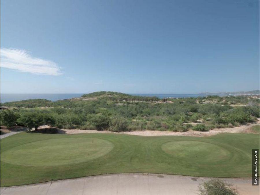 fundadores golf villa g2 san jose del cabo
